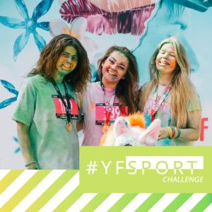 yf_sport_main