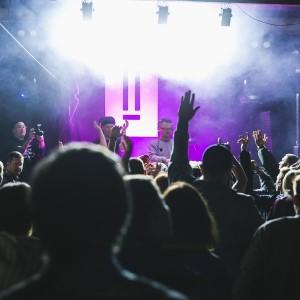 UNDER festival_main