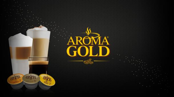 aroma_gold