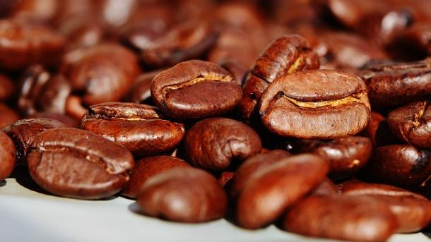 urokigurmana_coffe