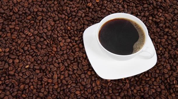 urokigurmana_coffe1