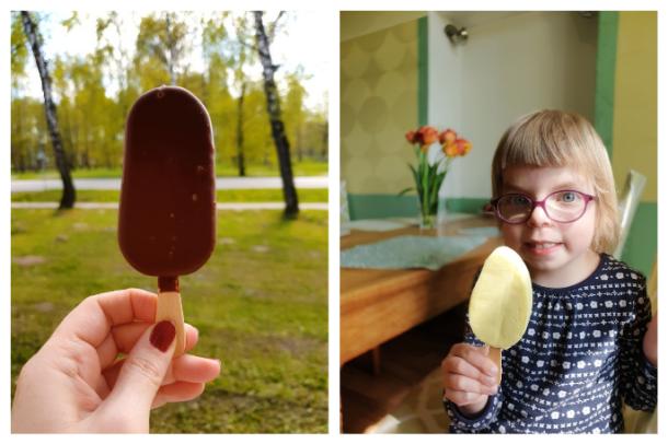 jauni saldejumi