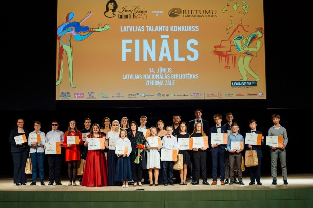 IGT_2020_Finals1