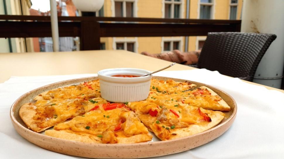 1221bar_pizza