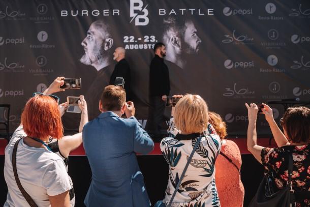 burgerbattle_1