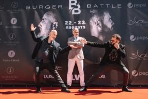 burgerbattle_main