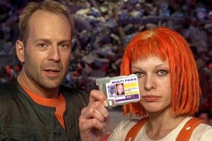 the-fifth-element_main