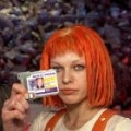 the-fifth-element_sm