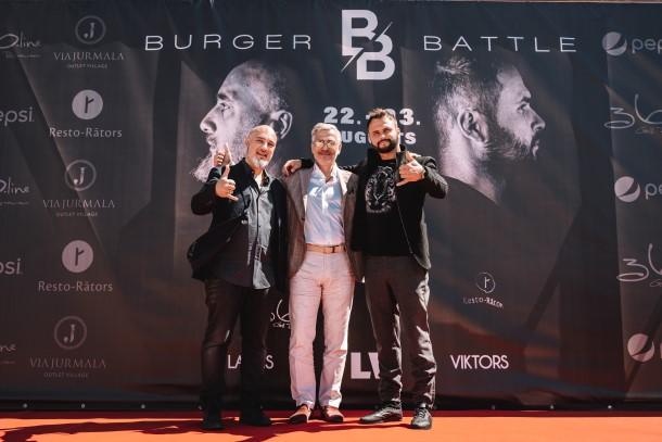 burgerbattle_text2