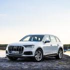 Audi Q7_sm
