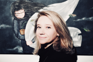 poberezhskaya_main