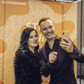 stockmann_2020_sm