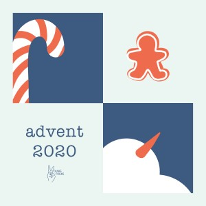 advent yf_main