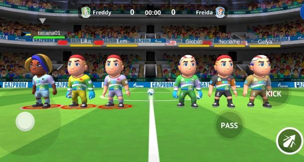 Football_for_Friendship1