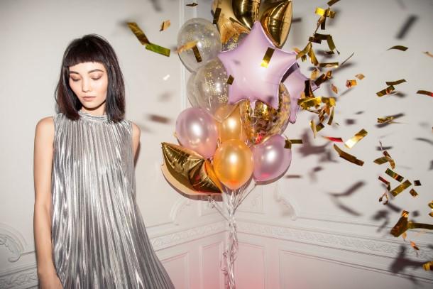 ny_fashion_2021_3