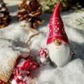 secret_santa-sm