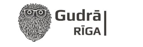 logo_gudra-riga