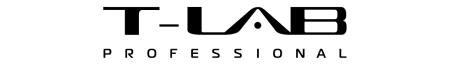 tlab_logo