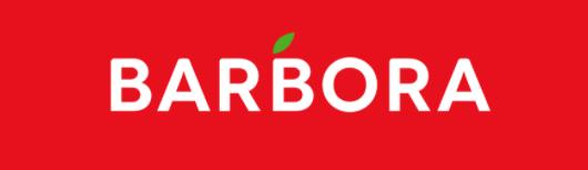 barbora_logo