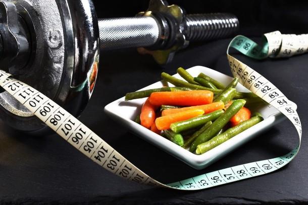 fitness-