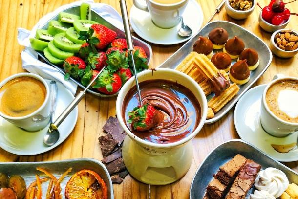 fondue-