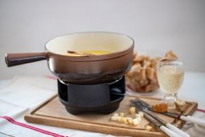 fondue-main