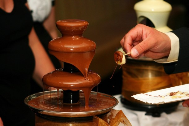 fondue_fontan