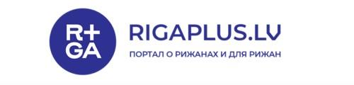 rigaplus_logo