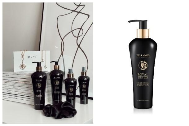 royal-detox_shampoo