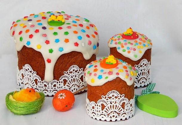 easter-cake1