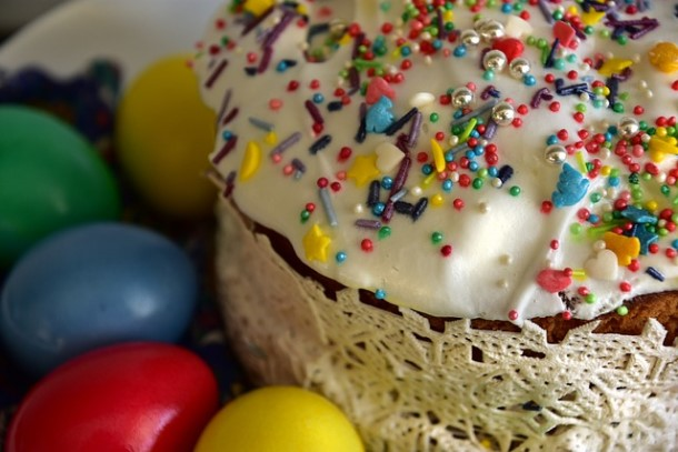 easter-cake2
