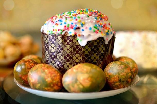 easter-cake3