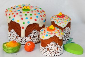 easter-cake_main