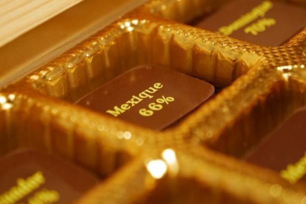 1t_chocolate
