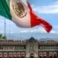 1t_mexica_sm