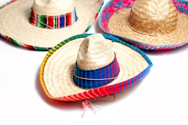 1t_mexica_sombrero