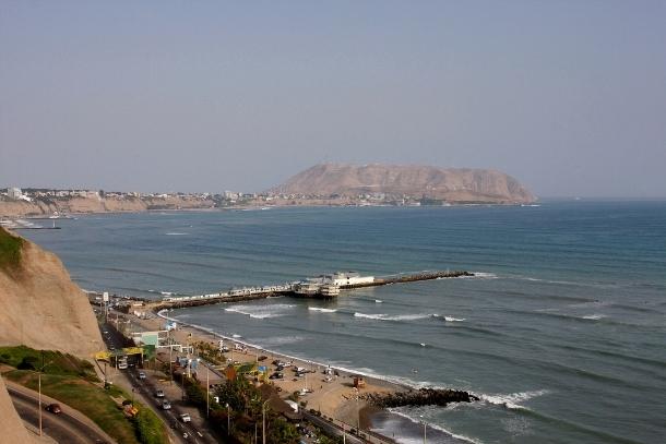1t_peru-Lima