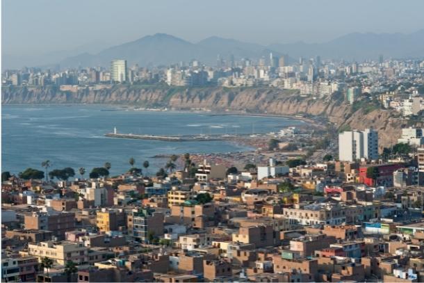1t_peru-Lima2