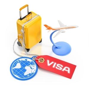 visa_main