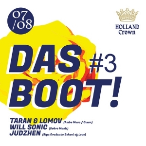 dasboot7-08_main