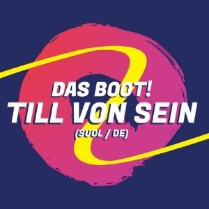 dasboot_till_main