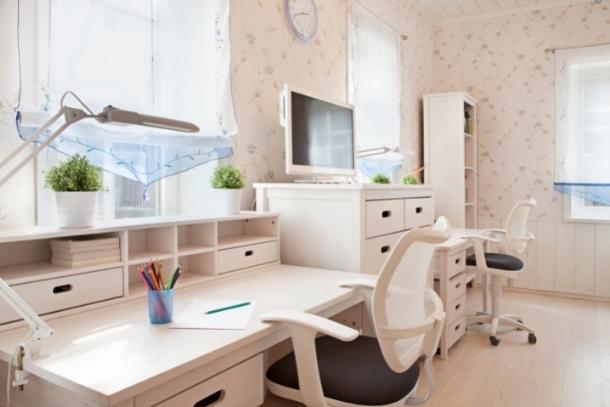 study_place2