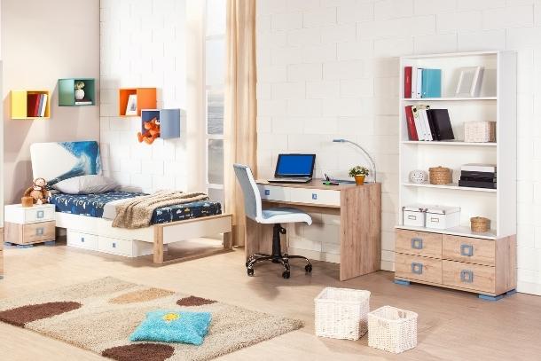 study_place3
