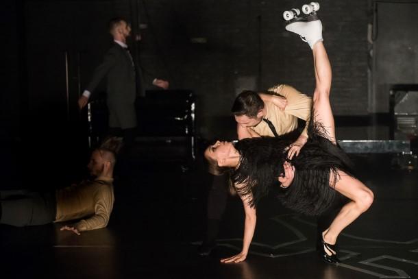 dance_floor7_zm21