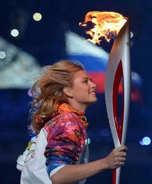 olimpic5
