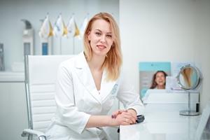 Dr.JelenaMoisejenko-Golubovicha-EraEsthetic_main