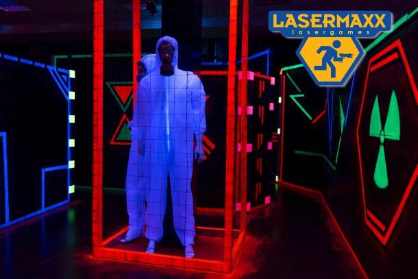 lasermax_2