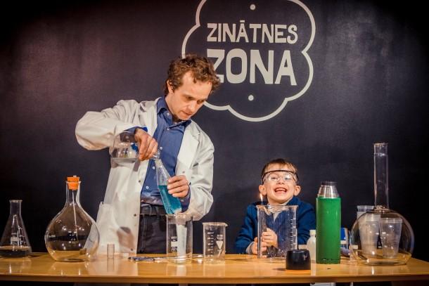 zinatneszona_2