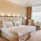 bbh_hotel_sm