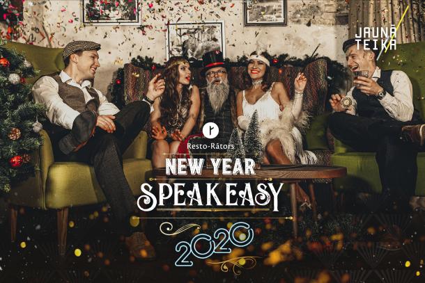 Speakeasy2020_3